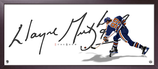 Upper-Deck-Authenticated-Wayne-Gretzky-Edmonton-Oilers-The-Show-Autographed-2