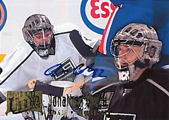 Upper-Deck-Redemption-Athlete-Relations-Success-Story-Jonathan-Quick-3