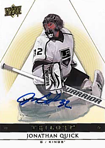 Upper-Deck-Redemption-Athlete-Relations-Success-Story-Jonathan-Quick-6