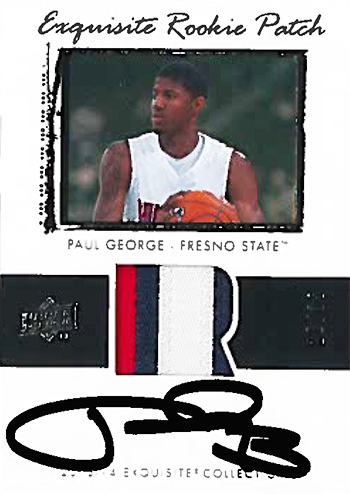 Upper-Deck-Redemption-Athlete-Relations-Success-Story-Paul-George-2