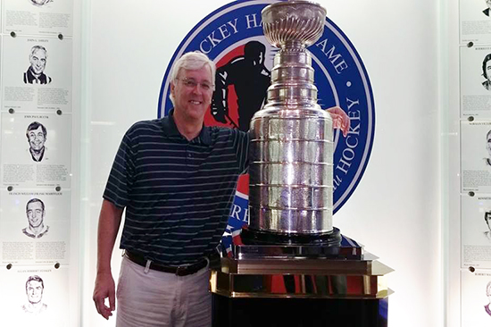 Dan-Tracy-Upper-Deck-Diamond-Club-Member-Hockey-Hall-of-Fame-Stanley-Cup