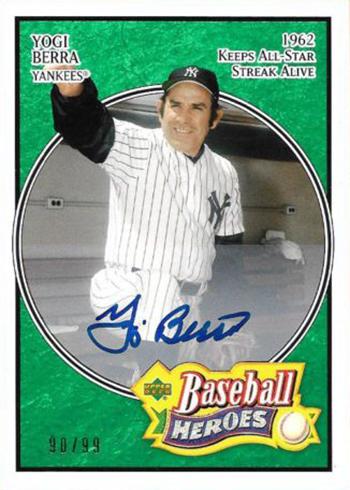 Upper-Deck-Yogi-Berra-Autograph-Baseball-Heroes