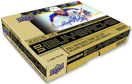 2015-16-NHL-Upper-Deck-Buybacks-Box