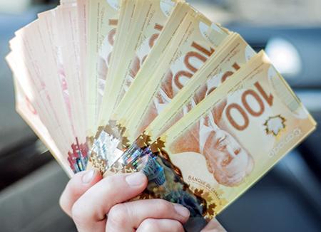 Upper-Deck-Fall-Expo-Bankroll-Canadian-Money