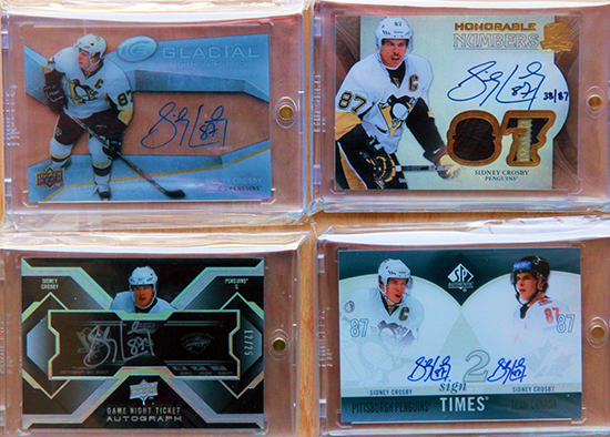 Upper-Deck-Sidney-Crosby-Super-Collector-Collection-1
