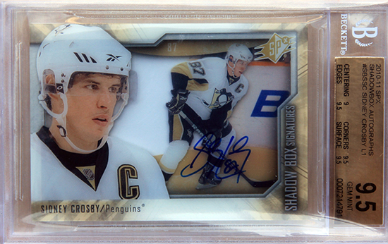 Upper-Deck-Sidney-Crosby-Super-Collector-Collection-7