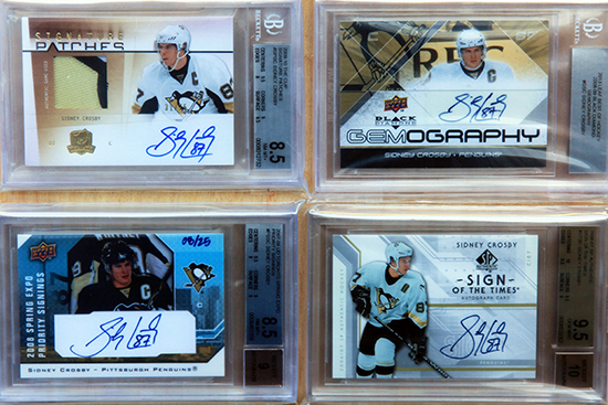 Upper-Deck-Sidney-Crosby-Super-Collector-Collection-Rookie-Autograph-6
