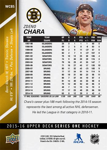 2015-16-NHL-Upper-Deck-Winter-Classic-Commemorative-Set-Boston-Zdeno-Chara-Back