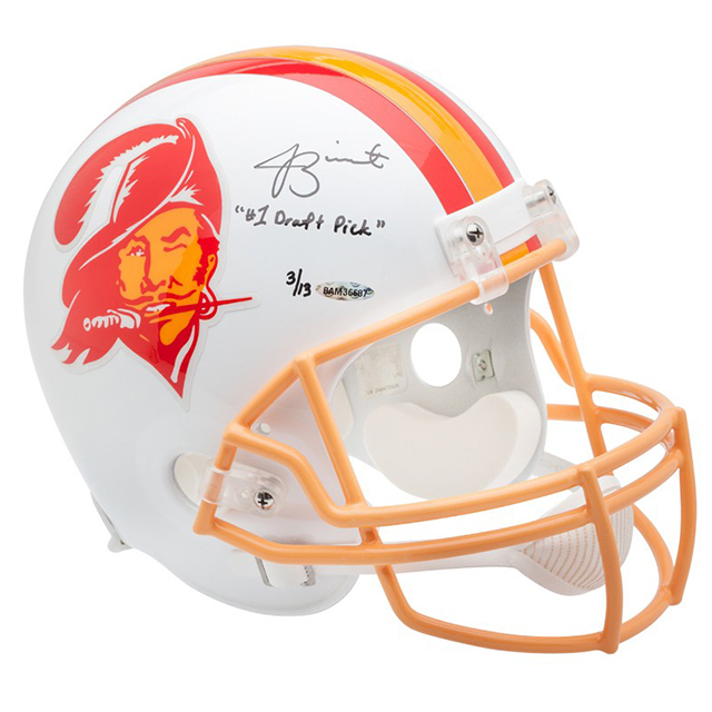 jameis-winston-autographed-inscribed-tampa-bay-buccaneers-riddell-full-replica-helmet-upper-deck-authenticated-84509