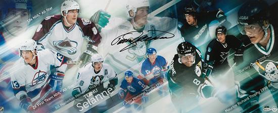 teemu-selanne-autographed-finnish-flash-photo-84999