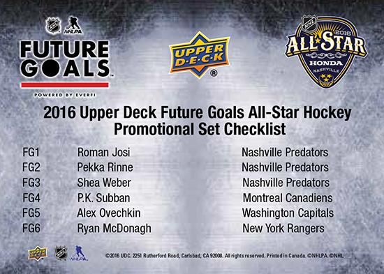 16_All-Star_Future_Goals_Checklist