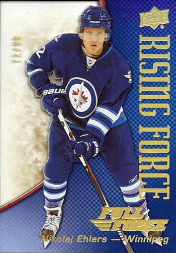 2015-16-Upper-Deck-NHL-Full-Force-Rising-99-Card-Rookie
