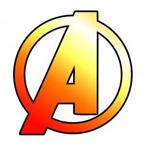 2pcg Avengers Icon