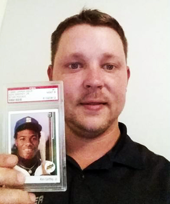 Griffey-Day-Upper-Deck-Hall-of-Fame-Fan-Photo-10