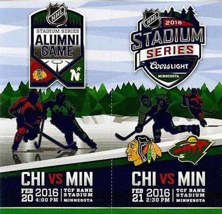 Stadium-Series-Minnesota-Three-Stars-Sports-Cards