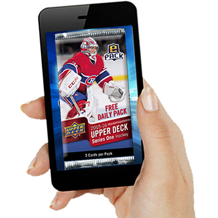 Blog-Upper-Deck-e-Pack-NHL-Close-Up-Hand