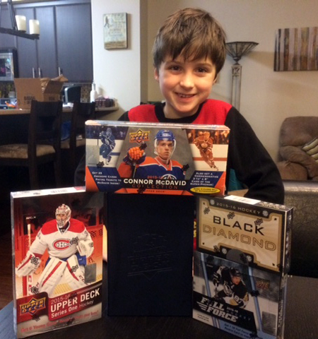 Collectors-Blog-Canadian-Dad-Chris-Read-Father-Son-Collect-2