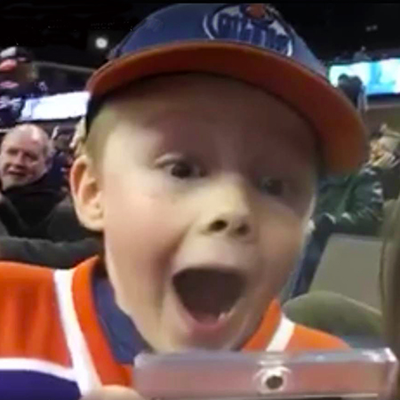 That-Moment-When-Mom-Surprises-You-With-A-Connor-McDavid-Young-Guns-Rookie-Upper-Deck-Card