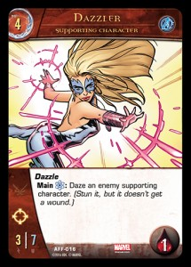 2016-upper-deck-vs-system-2pcg-a-force-preview-card-dazzler