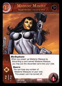 2016-upper-deck-vs-system-2pcg-a-force-preview-card-madame-masque