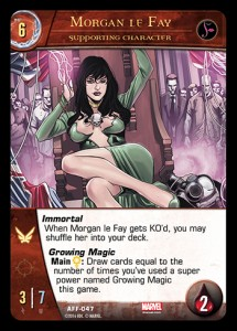 2016-upper-deck-vs-system-2pcg-a-force-preview-card-morgan-le-fey