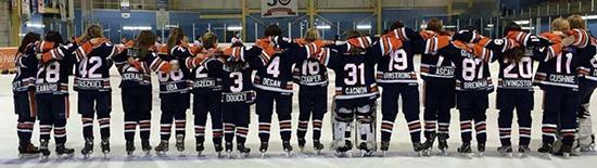 Youth-Hockey-Sponsor-Upper-Deck-Universal-Amateur-Canada-Co-Op-Hobby-Shop-Partnership-House-League-1