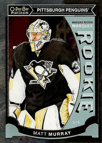 2015-16-NHL-Upper-Deck-O-Pee-Chee-Rookie-Matt-Murray0001