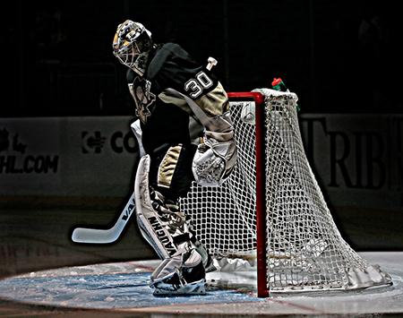 matt-murray-upper-deck-rookie-pittsburgh-penguins-ahl-goalie-card