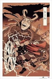 thor-japanese-woodblock-avengers-variant-350