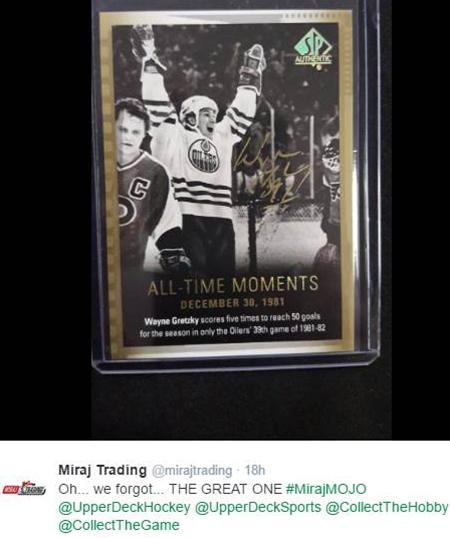 2015-16-NHL-SP-Authentic-Miraj-Trading-Wayne-Gretzky-Moments-Autograph-Card