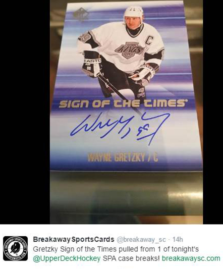 2015-16-NHL-SP-Authentic-Wayne-Gretzky-Kings-Autograph-Card