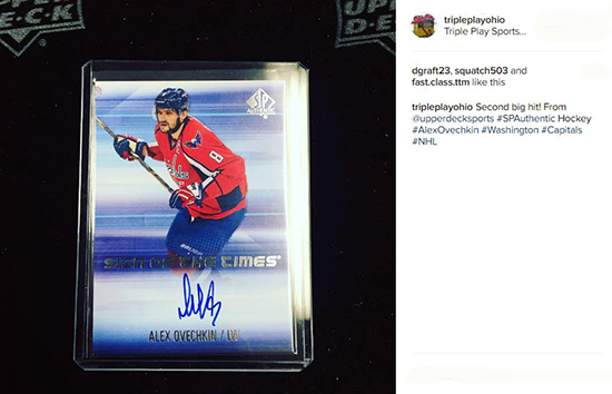 2015-16-NHL-SP-Authentic-autograph-alex-ovechking-sign-times-triple-play-ohio