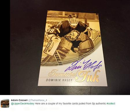 2015-16-NHL-SP-Authentic-autograph-dominek-hasek-autograph
