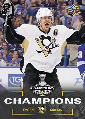 2016-Upper-Deck-Stanley-Cup-Champion-Pittsburgh-Penguins-Evgeni-Malkin