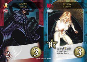 2016-upper-deck-legendary-civil-war-preview-card-cloak-dagger-divided-1