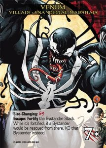 2016-upper-deck-legendary-civil-war-preview-card-venom-size-changing