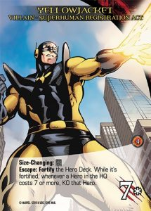 2016-upper-deck-legendary-civil-war-preview-card-yellowjacket-size-changing
