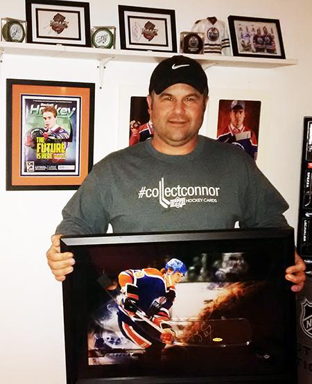 Upper-Deck-Random-Acts-of-Kindness-Edmonton-Oilers-Collector-Wests-Sportscards-Wayne-Gretzky-2