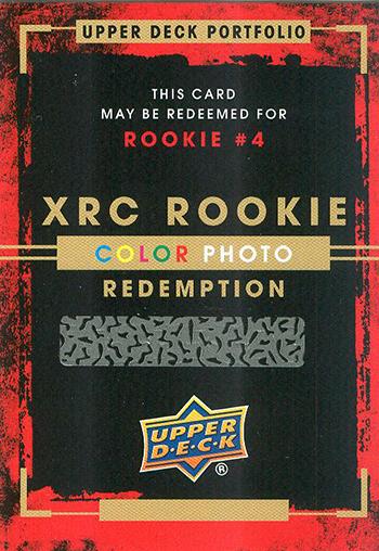 2015-16-Upper-Deck-NHL-Portfolio-Rookie-Redemption