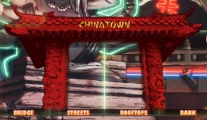 2016-upper-deck-legendary-big-trouble-little-china-preview-chinatown
