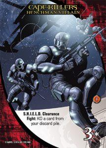 2016-upper-deck-legendary-civil-war-preview-card-cape-killers-shield-clearance