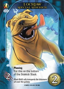 2016-upper-deck-legendary-civil-war-preview-card-lockjaw-special-sidekick