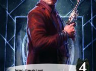 Legendary® Encounters: A Firefly™ Deck Building Game – Taking a step into the 'Verse.