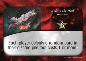 2016-upper-deck-legenday-encounters-firefly-deck-building-game-card-preview-serenity-ship-strike-6