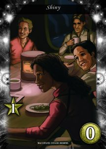 https://secureservercdn.net/72.167.25.126/zmn.43c.myftpupload.com/wp-content/uploads/2016/07/2016-upper-deck-legenday-encounters-firefly-deck-building-game-card-preview-starting-hand-shiny.jpg