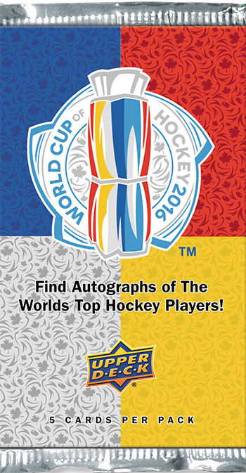 2016-Upper-Deck-World-Cup-of-Hockey-Promotional-Set