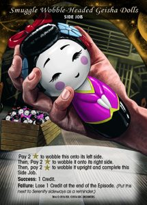 2016-upper-deck-legenday-encounters-firefly-deck-building-game-card-preview-side-jobs-smuggle-geisha-dolls
