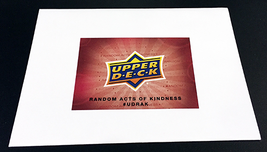 Upper-Deck-Random-Acts-of-Kindness-Envelope-National-Sports-Collectors-Convention-1