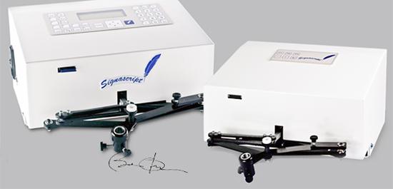 autopen-device-barack-obama-presidential-signatures-fake-fraudulent-beware