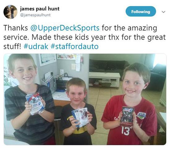 udrak-kids-upper-deck-engagement